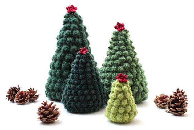 crocheted-christmas-tree-ornaments-8-trees.jpg