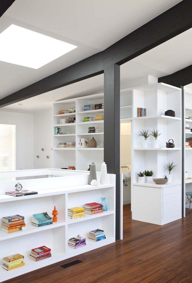 cupertino-cubby-filled-hundreds-shelves-bookshelves.jpg