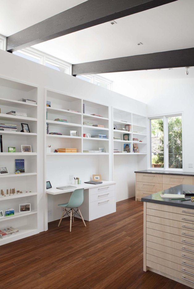 cupertino-cubby-filled-hundreds-shelves-computer-station.jpg