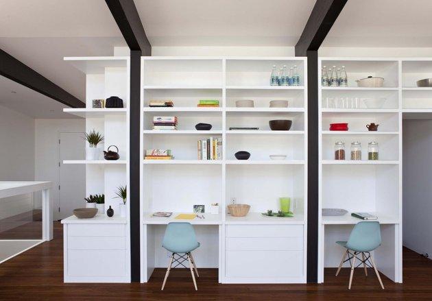cupertino-cubby-filled-hundreds-shelves-desk-shelves.jpg