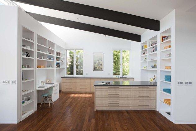 cupertino-cubby-filled-hundreds-shelves-drawers.jpg
