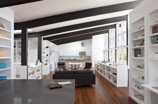 cupertino-cubby-filled-hundreds-shelves-living-room-farther.jpg