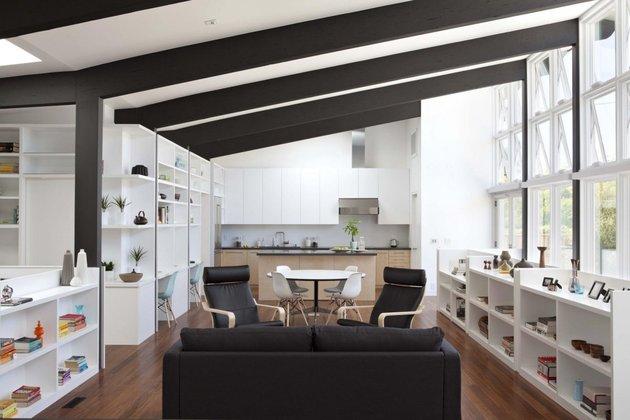 cupertino-cubby-filled-hundreds-shelves-living-room.jpg
