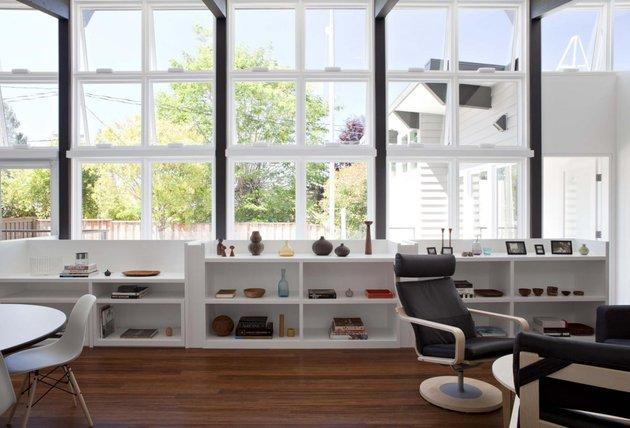 cupertino-cubby-filled-hundreds-shelves-living-room-view.jpg