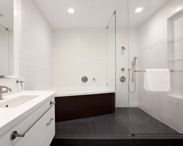 cupertino-cubby-filled-hundreds-shelves-master-bath.jpg