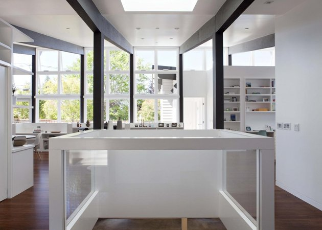 cupertino-cubby-filled-hundreds-shelves-open-space.jpg