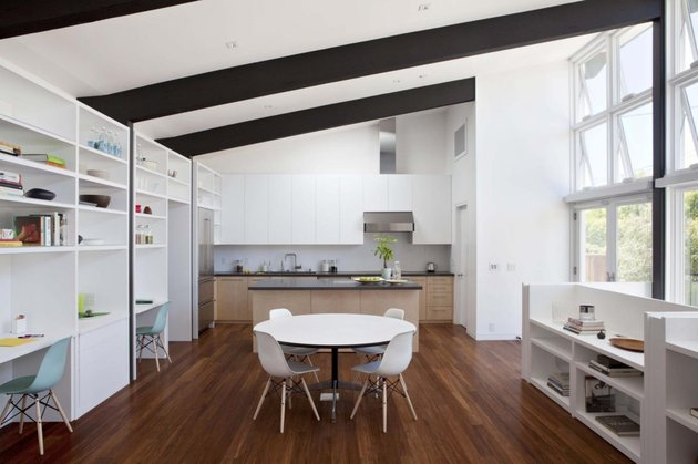 cupertino-cubby-filled-hundreds-shelves-open-to-kitchen.jpg