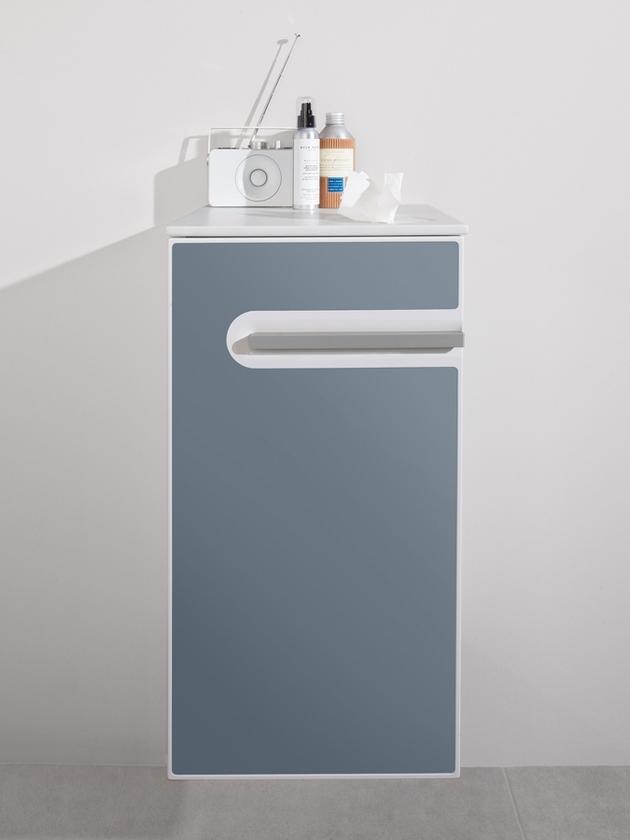 customizable-bathroom-furniture-joyce-by-villeroy-and-boch-2.jpg