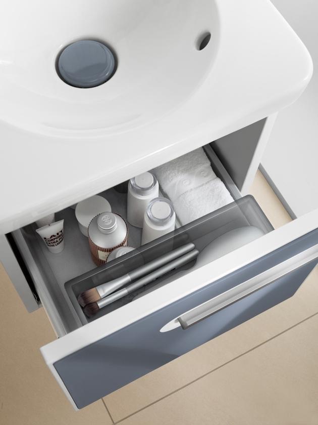 customizable-bathroom-furniture-joyce-by-villeroy-and-boch-3.jpg