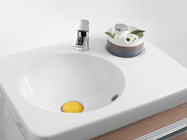 customizable-bathroom-furniture-joyce-by-villeroy-and-boch-5.jpg
