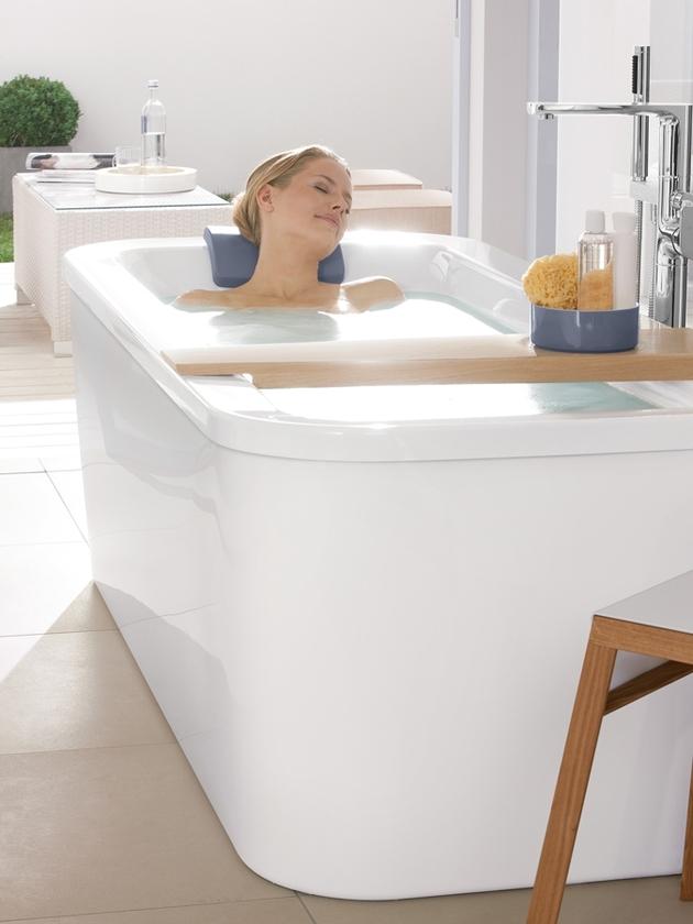 customizable-bathroom-furniture-joyce-by-villeroy-and-boch-7.jpg