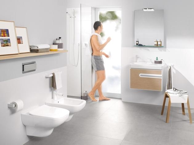 customizable-bathroom-furniture-joyce-by-villeroy-and-boch-8.jpg