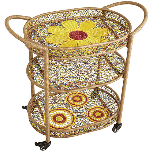 cute-colorful-garden-serving-cart-daisy-pier-1-5.jpg