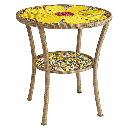 cute-colorful-garden-side-table-daisy-pier-1-4.jpg