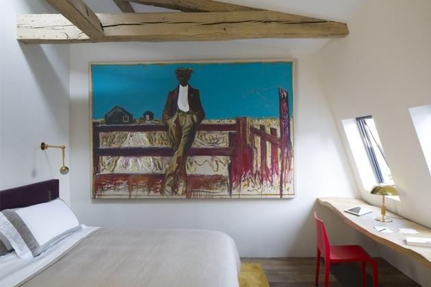 dash-panache-paris-apartment-pierre-yovanovitch-6-bedroom.jpg