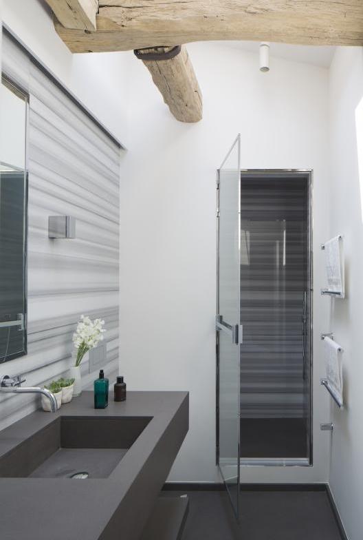 dash-panache-paris-apartment-pierre-yovanovitch-7-bathroom.jpg