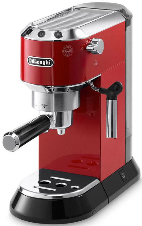 delonghi-compact-ec-680-espresso-machine-red.jpg