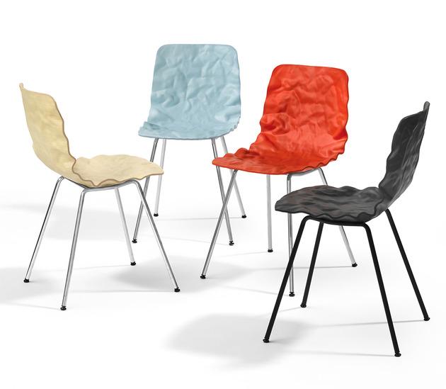 dent-chair-by-bla-station-1.jpg