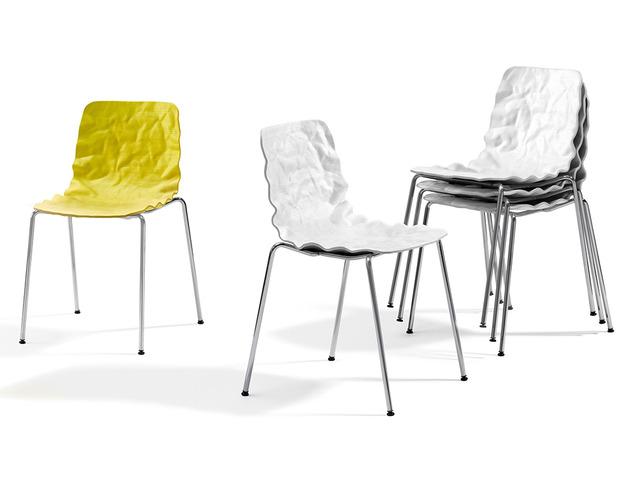 dent-chair-by-bla-station-2.jpg