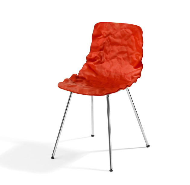 dent-chair-by-bla-station-4.jpg