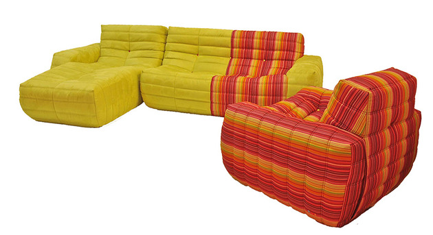 design-yourself-light-weight-furniture-by-oruga-11.jpg