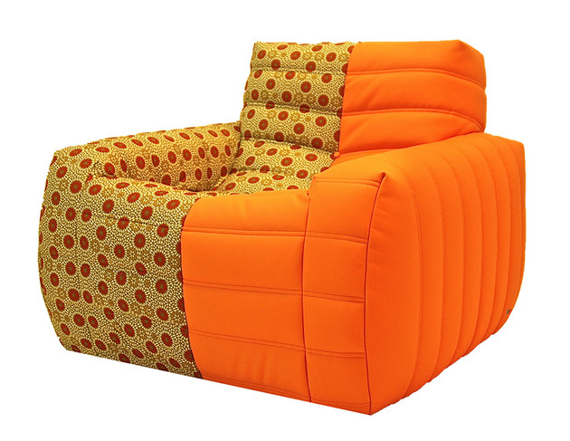 design-yourself-light-weight-furniture-by-oruga-13.jpg