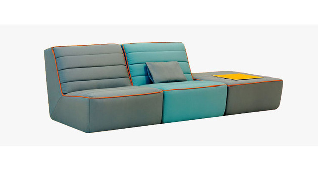 design-yourself-light-weight-furniture-by-oruga-14.jpg