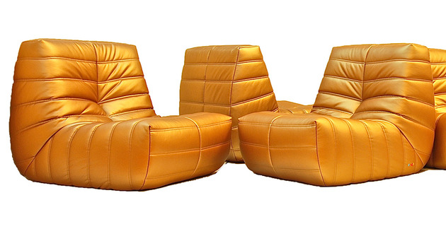 design-yourself-light-weight-furniture-by-oruga-17.jpg