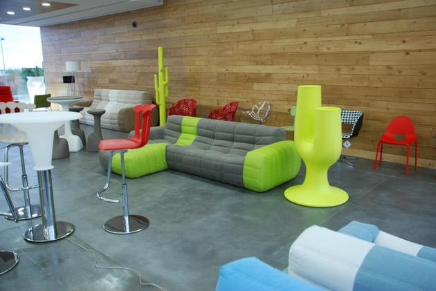 design-yourself-light-weight-furniture-by-oruga-2.jpg