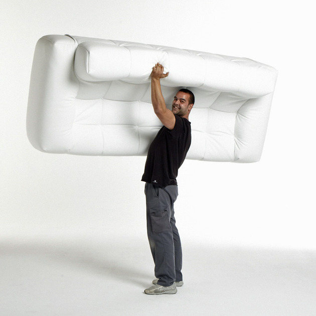 design-yourself-light-weight-furniture-by-oruga-4.jpg