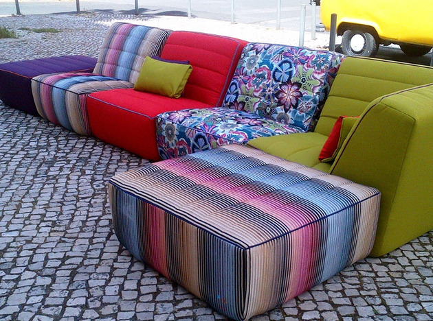 design-yourself-light-weight-furniture-by-oruga-6.jpg