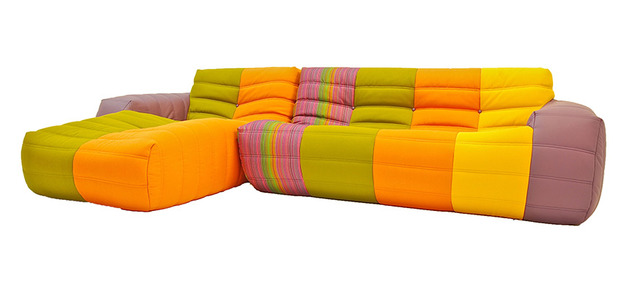 design-yourself-light-weight-furniture-by-oruga-8.jpg