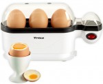 eggolino-starline-egg-cooker.jpg