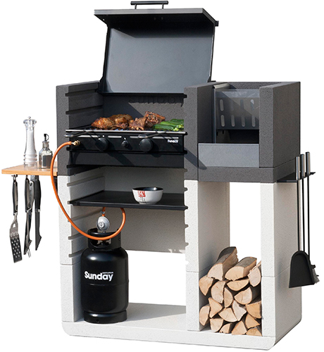 emo-design-sunday-grill-one-plus.jpg