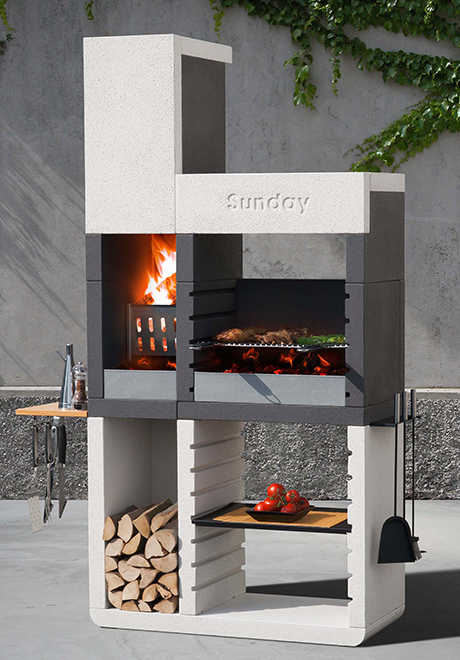 emo-design-sunday-grill-one-tower.jpg