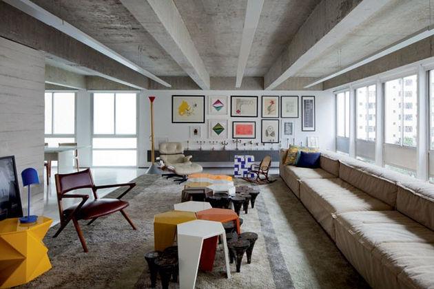 estudioibola-furnishings-vibrant-colours-create-minimalist-wonderland-sao-paolo-apartment-1.jpg