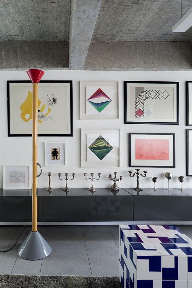 Thumbnail image for estudioibola-furnishings-vibrant-colours-create-minimalist-wonderland-sao-paolo-apartment-2-vignette.jpg