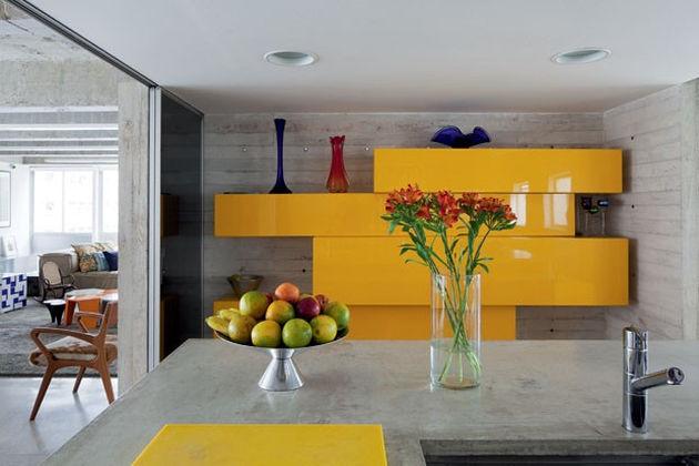 estudioibola-furnishings-vibrant-colours-create-minimalist-wonderland-sao-paolo-apartment-3-kitchen.jpg