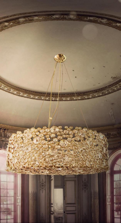 eternity-chandelier-by-koket-5.jpg