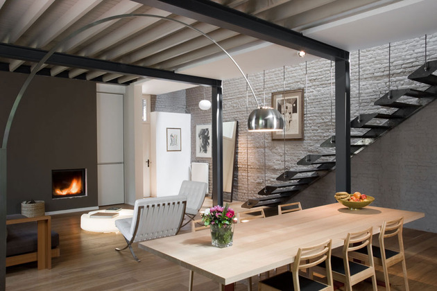 exposed-brick-steel-create-backdrop-contemporary-residence-1-living.jpg