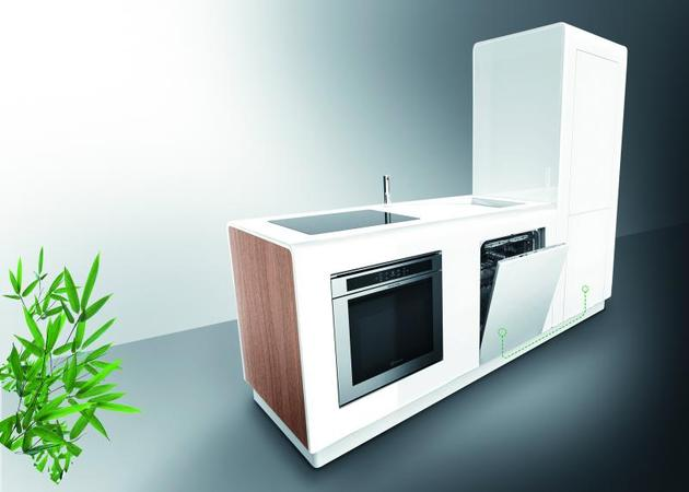 fab-five-coolest-kitchens-bauknecht-whirlpool-green-6.jpg