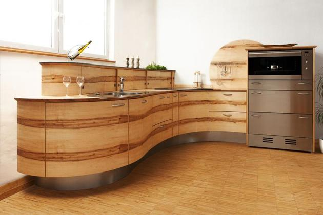 fab-five-coolest-kitchens-pfister-newwave-1.jpg