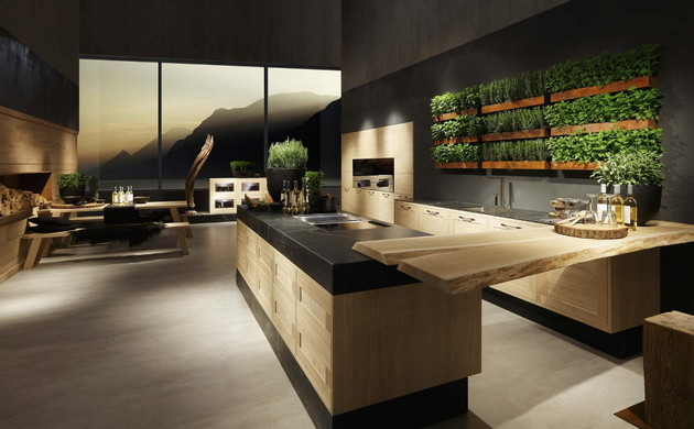 fab-five-coolest-kitchens-rational-cosmo-2.jpg