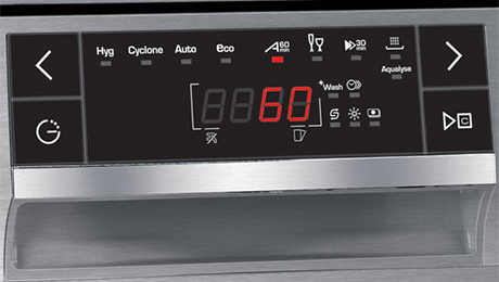 fagor-freestanding-dishwasher-lvf32x-display