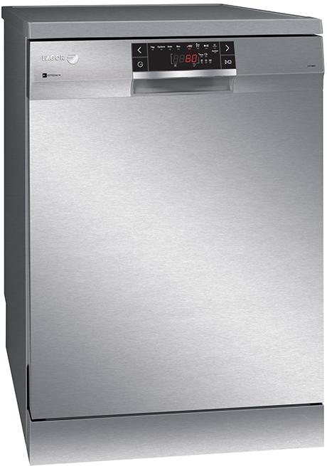 fagor-freestanding-dishwasher-lvf32x