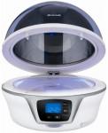 fagor-spoutnik-microwave.jpg