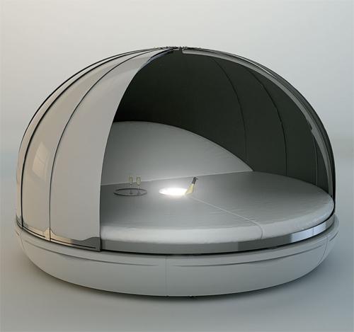 futuristic-zero-day-bed-from-fanstudio-1.jpg