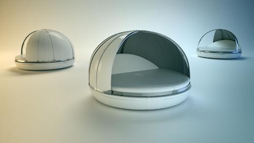 futuristic-zero-day-bed-from-fanstudio-2.jpg