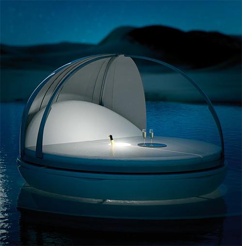 futuristic-zero-day-bed-from-fanstudio-3.jpg