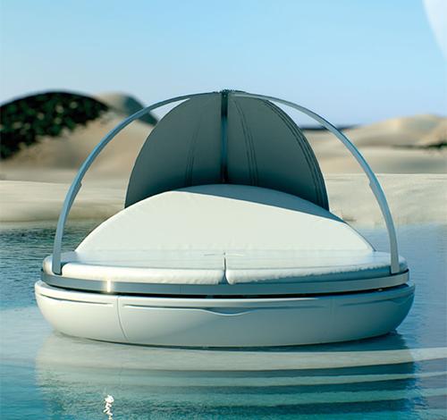 futuristic-zero-day-bed-from-fanstudio-5.jpg